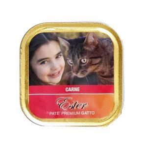 ester_gatto_pate_carne