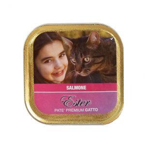 ester_gatto_pate_salmone