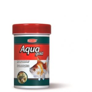 aqua-gold-16g