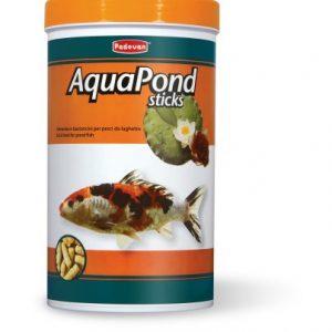 aqua-pond-stick-130g