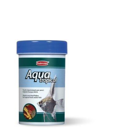 aqua tropical 16 gr