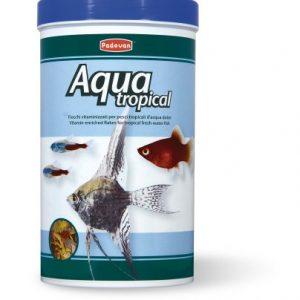 Aqua Tropical lt.1 / 200gr.