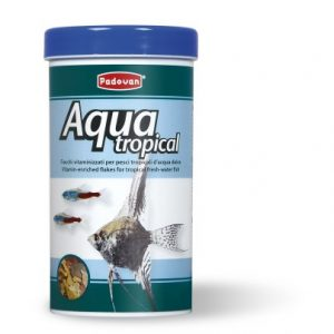 Aqua Tropical ml.100 / 16gr.