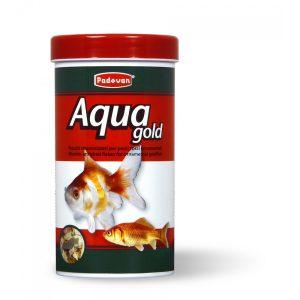 padovan-aqua-gold
