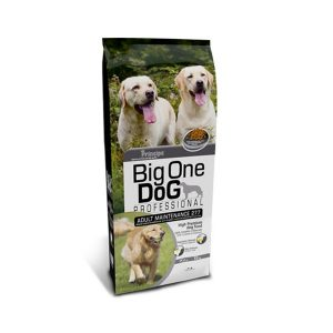 principe-big-one-adult-maintenance
