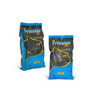 principe-cat-fish