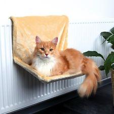 termocoperta gatti