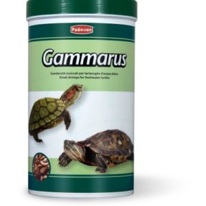 gammarus-130g