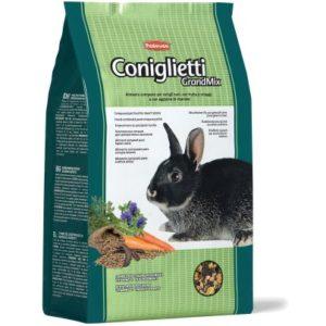 gmx-conigli-3kg