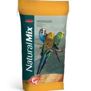 nmx-cocorite-25kg