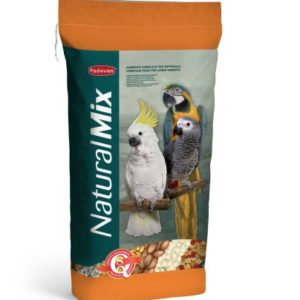 nmx-pappagalli-18kg