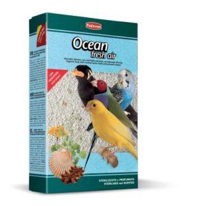 ocean-1kg