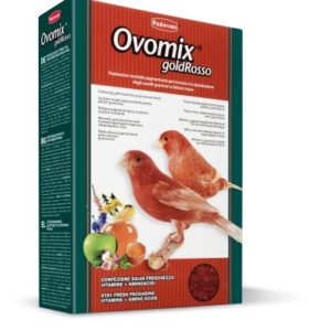 ovomix-rosso-1kg