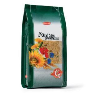 panico-1kg