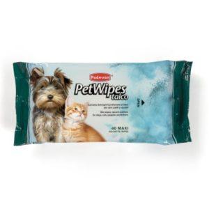 pet-wipes-talco