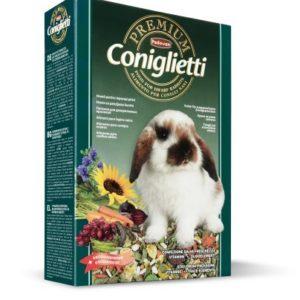 premium-conigli-500g
