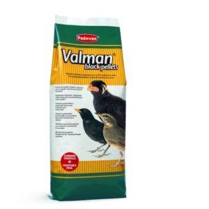 valman-black-pellet