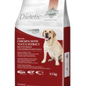dnm-dietetic