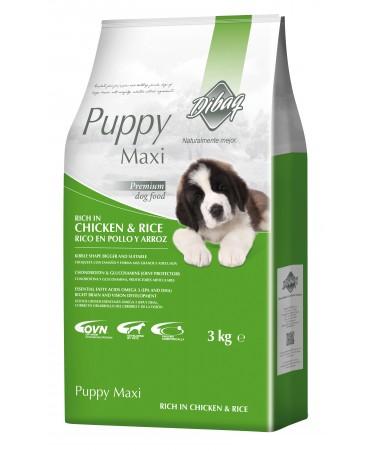 dnm-puppy-maxi