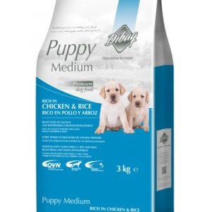 dnm-puppy-medium