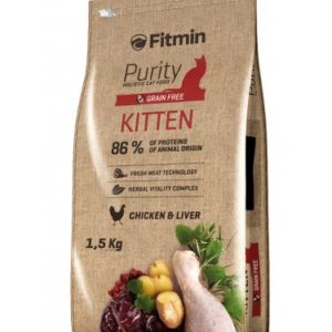 fitmin-purity-kitten
