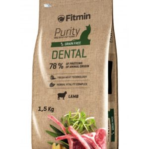 gatos-fitmin-purity-dental