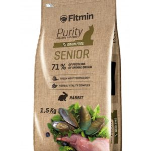 gatos-fitmin-purity-senior