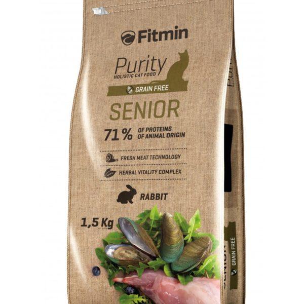 gatos-fitmin-purity-senior