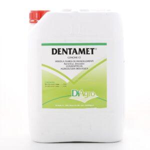 dentametx128Kg10L