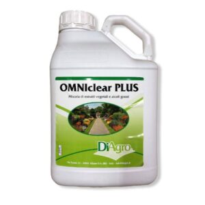omniclear