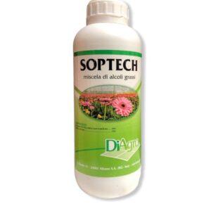 soptech-1